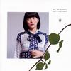 柴咲コウ / KO SHIBASAKI ALL TIME BEST 詩 [2CD]