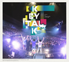 KEYTALK / 横浜アリーナ ワンマンライブ 俺ら出会って10年目〜shall we dance?〜 [2CD] [CD] [アルバム] [2017/12/20発売]