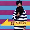 神保彰 / 23 West Bound [CD] [アルバム] [2018/01/01発売]