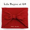 尾崎亜美 / Life Begins at 60 [CD] [アルバム] [2018/01/17発売]