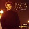 ジェイソン・ハリデー - ジェイソン・ハリデー [CD]