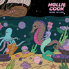 HOLLIE COOK - VESSEL OF LOVE [CD]