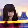 aiko / 予告 [CD] [シングル] [2017/11/29発売]