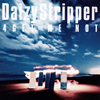 DaizyStripper / 4GET ME NOT