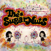 The Sugar Nuts - The Sugar Nuts [CD] [紙ジャケット仕様]