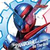 PANDORA / Be The One