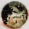 KAKASHI / ONE BY ONE