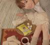 藤田麻衣子 - 思い続ければ [CD+DVD] [限定]