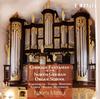 北ドイツ楽派のコラールファンタジー松居直美(OG) [CD]