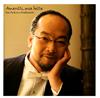 アマリッリ麗し福井敬(T) アントネッロ [CD]