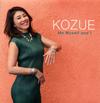 KOZUE / Me Myself and I [紙ジャケット仕様]