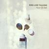 SING LIKE TALKING / Heart Of Gold [CD+DVD] [限定] [CD] [アルバム] [2018/01/17発売]