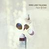 SING LIKE TALKING / Heart Of Gold [CD] [アルバム] [2018/01/17発売]