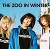 ふゆのどうぶつえん / The Zoo in Winter
