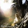 「ハクメイとミコチ」OP主題歌〜urar - Chima [CD]