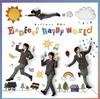 小野大輔 / Endless happy world(アーティスト盤)