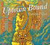 森智大 - Uptown Bound [CD]