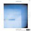 カラード・ミュージック / カラード・ミュージック [UHQCD] [アルバム] [2018/01/31発売]