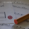 Rendezvous - Collaborations Vol.1 [CD]