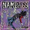 NAMBA69 / DREAMIN'