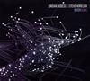 ジョーダン・ルーデス&スティーヴ・ホアリック / インターソニック [紙ジャケット仕様] [CD] [アルバム] [2017/12/20発売]