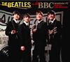 ザ・ビートルズ / the Lost BBC Sessions #1 [CD] [アルバム] [2017/12/13発売]