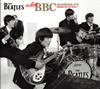 ザ・ビートルズ / the Lost BBC Sessions #2 [CD] [アルバム] [2017/12/13発売]