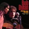ボブ・ディラン / ニューポート・フォーク・フェスティバル'63-'65 [CD] [アルバム] [2017/12/20発売]