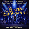 「グレイテスト・ショーマン」オリジナル・サウンドトラック / ジャスティン・ポール&ベンジ・パセック