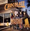 GIRLFRIEND / CHOCOLATE [CD+DVD] [CD] [アルバム] [2018/02/21発売]