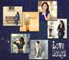 坂本冬美 / LOVE SONGS BOX [6CD+DVD] [限定] [CD] [アルバム] [2017/12/06発売]