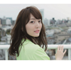 花澤香菜 - 春に愛されるひとに わたしはなりたい [CD+DVD] [限定]