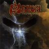 サクソン - サンダーボルト [CD]