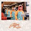 ザ・ペギーズ / super boy! super girl!! [CD] [ミニアルバム] [2018/01/24発売]