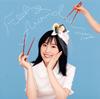 鈴木みのり - FEELING AROUND [CD+DVD] [限定]
