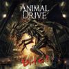 アニマル・ドライヴ - バイト! [CD]
