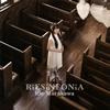 村川梨衣 - RiESiNFONiA [CD]