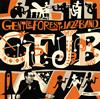ジェントル・フォレスト・ジャズ・バンド / GFJB [CD] [アルバム] [2018/01/24発売]