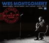 ウェス・モンゴメリー、生涯唯一の欧州ツアー音源が初公式リリース決定