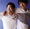 4年2組 / We are the Classmate!!(A version)