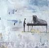Schroeder-Headz - HALSHURA [CD]