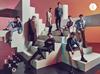 EXO / COUNTDOWN