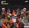 クリス・デイヴ&ザ・ドラムヘッズ / クリス・デイヴ&ザ・ドラムヘッズ [CD] [アルバム] [2018/01/26発売]