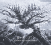 UNISON SQUARE GARDEN / 春が来てぼくら [CD+DVD] [限定] [CD] [シングル] [2018/03/07発売]