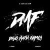 A-THUG&DJ J-SCHEME / LIFE OF DMF [限定] [CD] [アルバム] [2018/01/17発売]