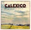 キャレキシコ、全22曲を収録する新作『ザ・スレッド・ザット・キープス・アス』を発表