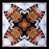 マライア / YENトリックス [Blu-spec CD] [アルバム] [2018/02/07発売]