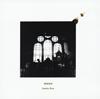 マライア / アウシュビッツ・ドリーム [Blu-spec CD] [アルバム] [2018/02/07発売]