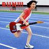 のん - RUN!!! [CD+DVD]