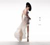 JUJU / 東京 [CD+DVD] [限定] [CD] [シングル] [2018/01/24発売]